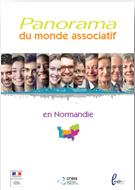 page étude association