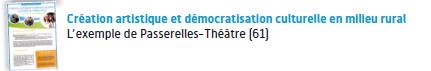 2012_Monographie-Passerelles-Theatre