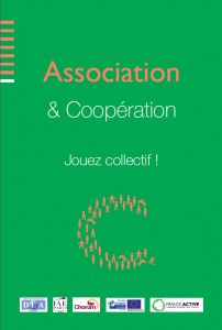 Couverture guide FA coopération