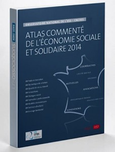 Atlas ESS 2014