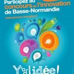 Y a d'l'idée - concours innovation