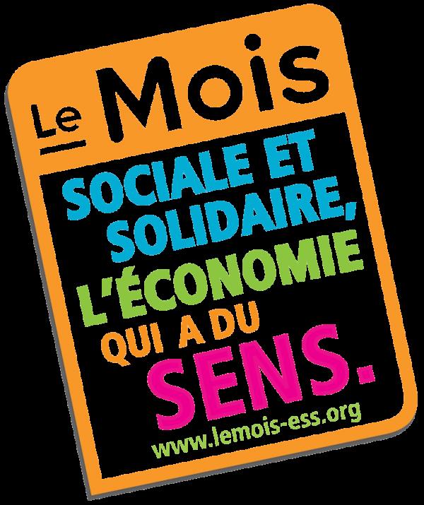 Participez aux événements du Mois de l'ESS en Normandie ! Vos rendez-vous jusqu'au 26 novembre