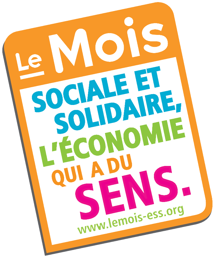 2012-logo-mois