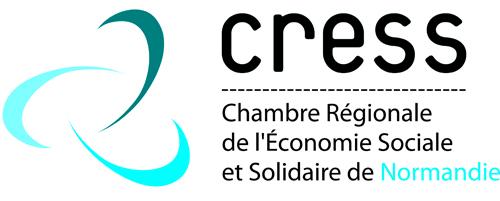 Logo CRESS BN ok
