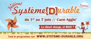 Bandeau mail Festival Système D 2015