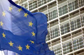 1ère Journée européenne des entreprises de l'économie sociale – 1er juillet – Bruxelles