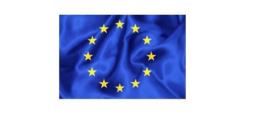 Publication du décret d'éligibilité des Fonds Structurels et d'Investissement Européens pour la période 2014-2020