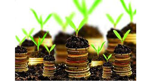 Nouveaux outils financiers de la Région à destination des entreprises de l'ESS