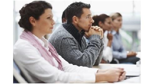 Ouverture de la formation de Dirigeants d'Entreprises de l'Economie Sociale et Solidaire (DEES)