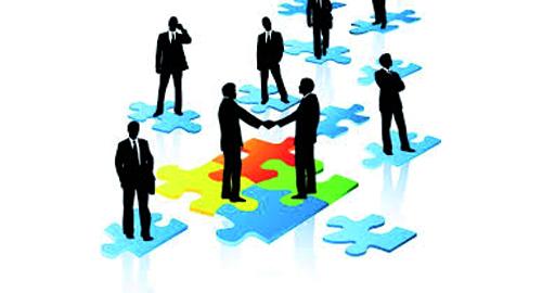 L'UDES signe un protocole de coopération avec les Chambres régionales de l'économie sociale