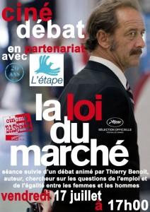 cine-debat_loi du marche