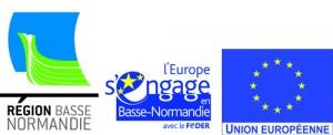 logos-europe3