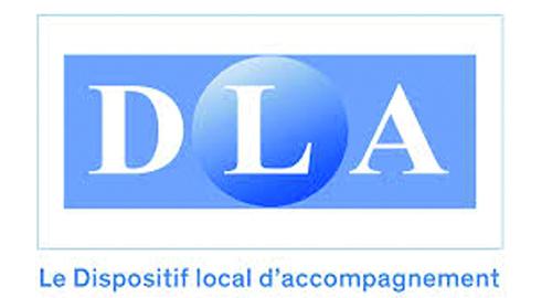 Mission d'accompagnement DLA prolongée pour la CRESS, Haute-Normandie Active, La Ligue de l'Enseignement et la Mission Locale du Pays d'Alençon