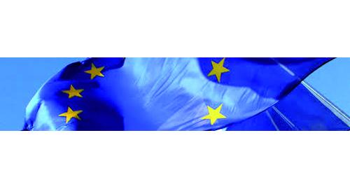 Conférence européenne dédiée à l'ESS – 17 juin – Paris