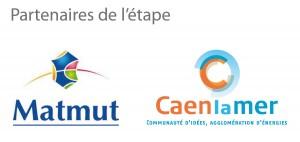 logos partenaires-e9