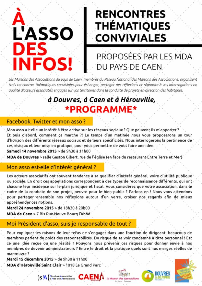 asso-infos-programme