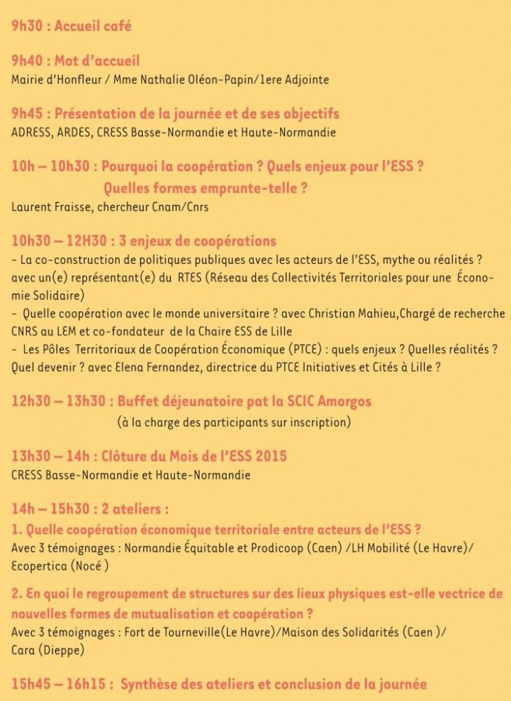 programme-3-12