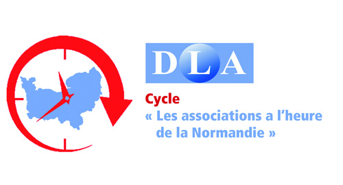 Les associations l heure de la normandie 17 d cembre for Haute normandie active