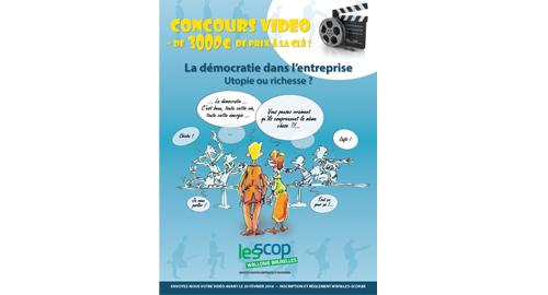 L Economie Sociale Et Solidaire En Normandie Le Portail De L