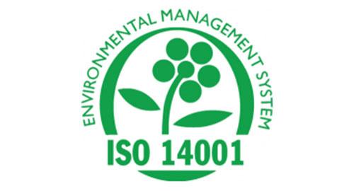 Journée sur la norme ISO 14001 – 7 mars – Alençon