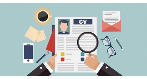 L'aide à l'embauche d'un salarié ouverte aux entreprises de l'ESS