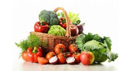 Appel à projet : l'alimentation durable, un levier contre la précarité