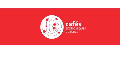 Cafés économiques de Bercy : cycle « Entrepreneuriat et ESS »