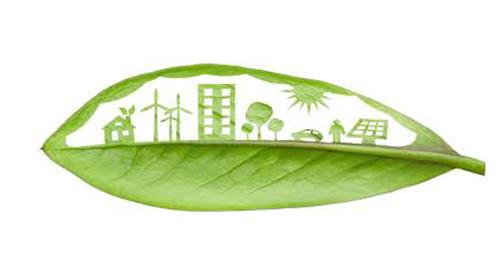 Appel à projets 2016 - Éducation à l'Environnement et au Développement Durable et Partenariat Associatif