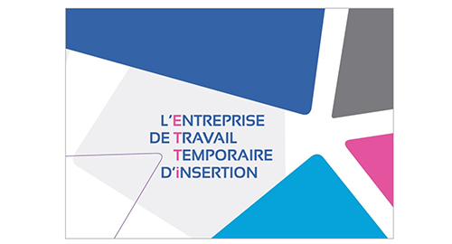 Un guide de référence pour l'entreprise de travail temporaire d'insertion (ETTi)