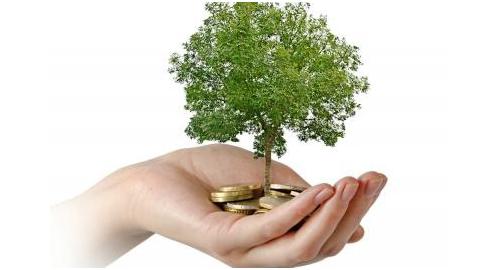 Financer la création ou le développement de mon entreprise – Margon (28) – 3 mars