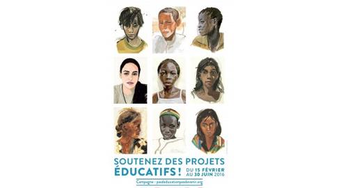 pas-education