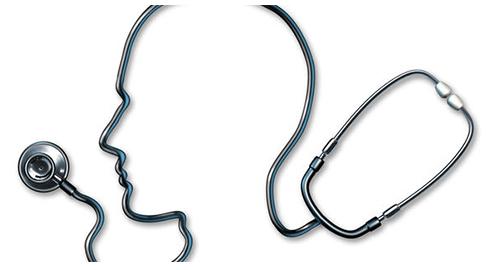Grande Conférence de la Santé : l'Uniopss et ses adhérents regrettent l'absence de mesures concrètes sur deux axes prioritaires