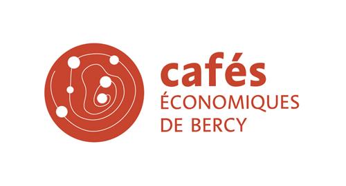 Entrepreneuriat féminin et ESS : Les Cafés économiques de Bercy s'invitent auprès des lycéens de l'Agglomération Rouennaise