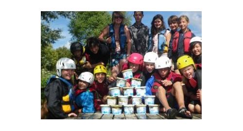 Journée d'information sur le dispositif Chantiers de jeunes bénévoles – 23 mars – Caen