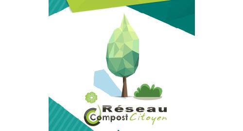 1ères Rencontres Régionales du Compostage de Proximité – 18 mars – Caen
