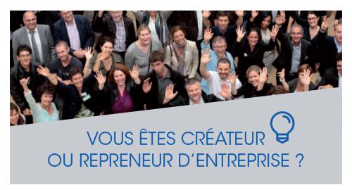 Concours Talents de la création d'entreprise en Normandie : candidatez jusqu'au 30 avril