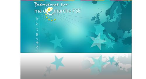 Formation « Ma démarche FSE en ateliers » – 12 mai – Caen