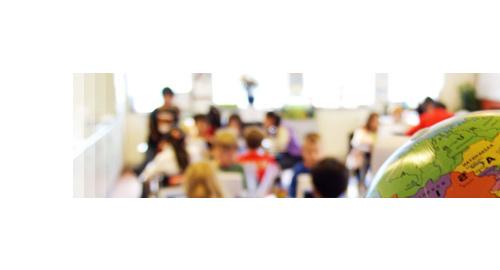 Plan Académique de Formation – 1ère Formation des enseignants bas-normands à l'ESS