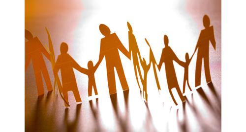 Epargne de partage : 3,5 millions de dons versés à 53 associations partenaires du Crédit Coopératif