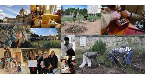 Prix de la Solidarité de Proximité 2016 – jusqu'au 17 mai