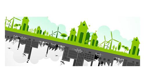 Formez-vous et faites entrer votre territoire dans la transition énergétique