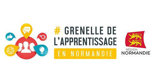 Grenelle de l'apprentissage en Normandie : faites entendre la voix des entreprises de l'ESS