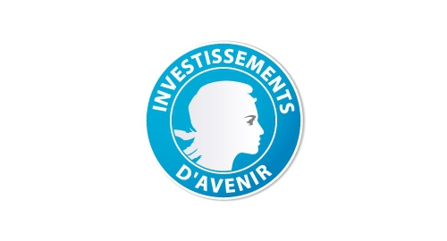Programme Investissements d'avenir : un bilan positif sur l'économie sociale et solidaire