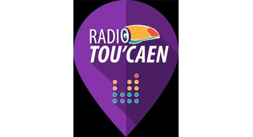 Radio TOU'CAEN, une radio citoyenne au service des Conseils de Quartiers Citoyens à Caen - du 4 avril au 30 septembre 2016