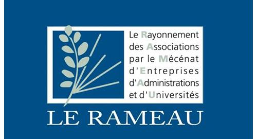 Partenariat associations – entreprises : un centre de ressources en ligne