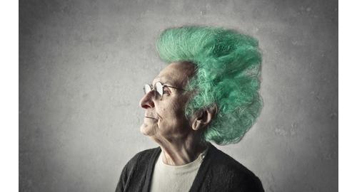 Société vieillissante, société innovante : l'ESS face aux défis du vieillissement démographique - 10 mai - Nanterre