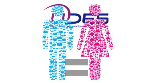 Employeurs et salariés de l'ESS s'engagent pour l'égalité entre femmes et hommes