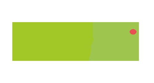 """""""Prix pour l'emploi de qualité - Mon asso s'engage"""" , jusqu'au 8 juillet"""