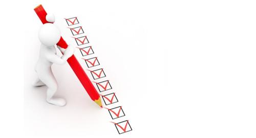 Guide des bonnes pratiques des entreprises de l'ESS