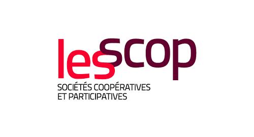 Hausse des créations de Scop et Scic en 2015